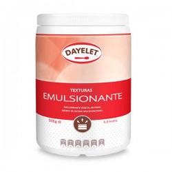 Emulsionante en pasta Dayelet