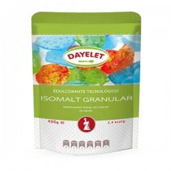 Isomalt granular Dayelet