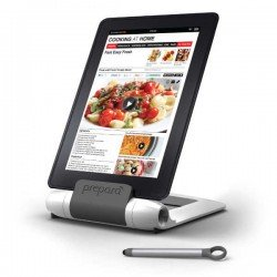 Atril soporte para tablets Iprep de Prepara