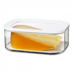 Caja para queso Modula de Rosti Mepal