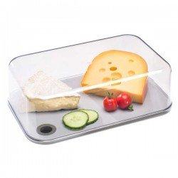 Caja para conservar queso de Rosti Mepal