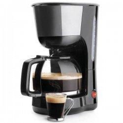 Cafetera eléctrica de goteo LACOR 69278