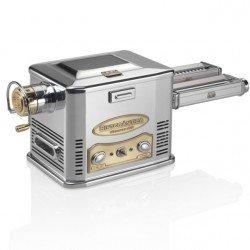 Máquina de pasta profesional Ristorántica de Marcato
