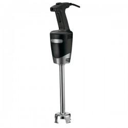 Brazo triturador de servicio mediano Quik Stik Plus Waring