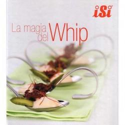 La magia del Whip