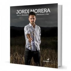 La Revolución del Pan de Jordi Morera