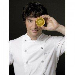 Cocina en casa como un chef Jordi Cruz