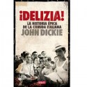 Delizia de John Dickie