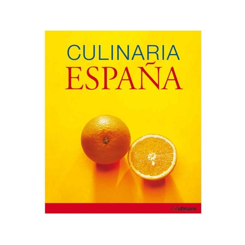 Culinaria España Marion Trutter