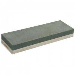 Piedra para afilar doble de granos 1000/240 Paderno