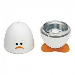 Cuece huevos microondas Joie