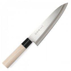 Cuchillo japones gyuto 18,5 cm HH-02 Haiku Home