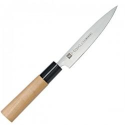 Cuchillo japones pelador 12 cm H-02 Haiku Original
