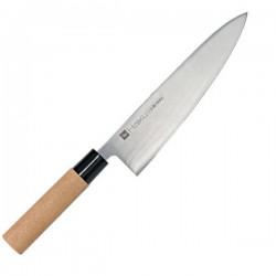 Cuchillo japones de chef 20 cm H-06 Haiku Original