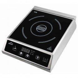 Placa de inducción portátil 2700 W. 69337 de Lacor