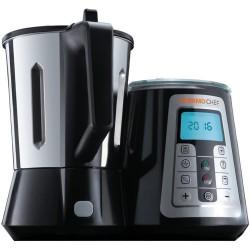 Robot de cocina Termochef 69161 de Lacor