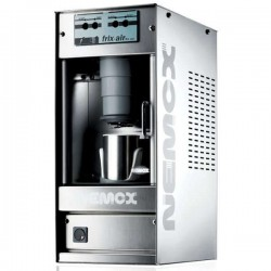 Emulsionador y procesador de alimentos Frix Air de Nemox