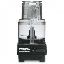 Procesador de alimentos 1.7 litros de Waring