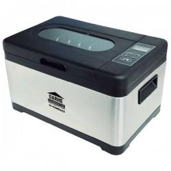 Cocedor a baja temperatura Sous Vide SV-Compact de Garhe