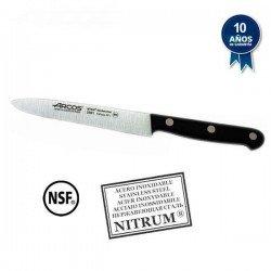 Cuchillo tomatero de Arcos serie Universal