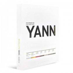 Una Semana con Yann, Yann Duytsche