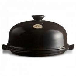 Horno de cerámica para pan de Emile Henry