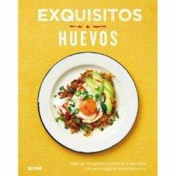 Exquisitos huevos