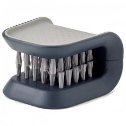 Cepillo limpiador de cuchillos y cubiertos Bladebrush Joseph Joseph