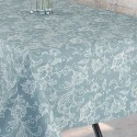 Hule de mesa Dupre Mineral serie Fibratex