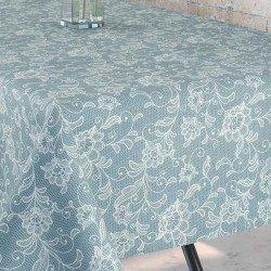 Hule de mesa Dupre Mineral serie Fibratex al corte