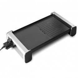 Plancha eléctrica & Grill 69227 de Lacor