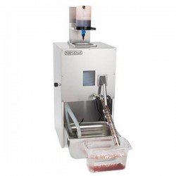 Máquina para esferificación automática de 100% Chef