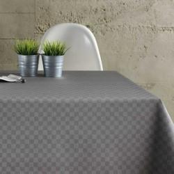 Hule de mesa Picasso serie Fibratex. Al corte