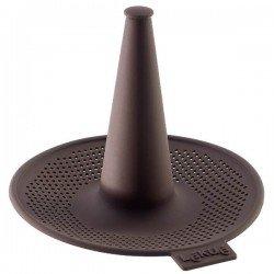 Moldes de silicona para Bagels (6x) Lékué