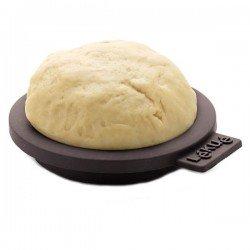 Molde silicona pan de Hamburguesas Lékué