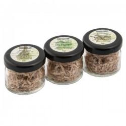 Pack Serrín Herbal Essence Aladín de 100% Chef