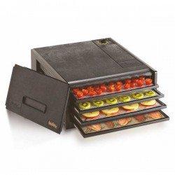 Deshidratador Prof. Excalibur 4400 Mini de 100% Chef