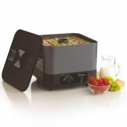 Deshidratador Excalibur Home Chef ECB50B de 100% Chef