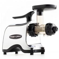 Extractor de jugos Omega Twin Gear TWN30S