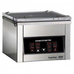 Envasadora al vacio TekVac TVASB062 30 cm 6 litros