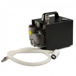 Bomba de vacío portátil, Vacuum Pro de 100% Chef