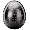 Molde huevo de pascua Moka de Ibili