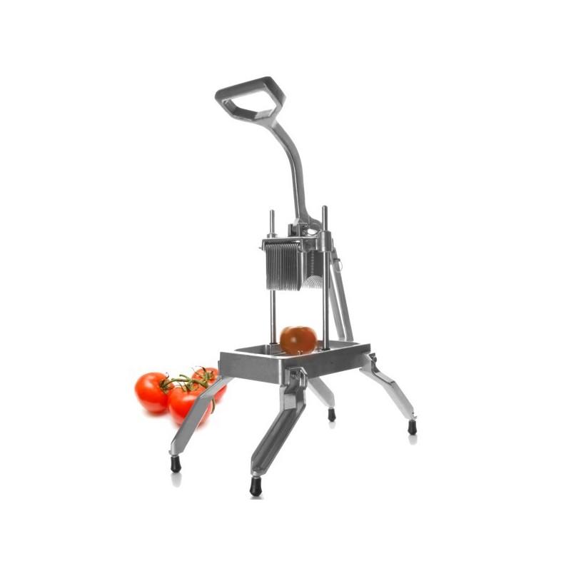 Maquina corta tomates vertical 60519 de Lacor