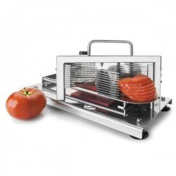 Maquina corta tomates 60510 de Lacor