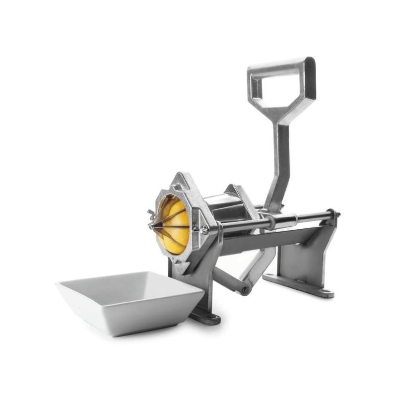 Máquina corta patatas y gajos 60513 de Lacor