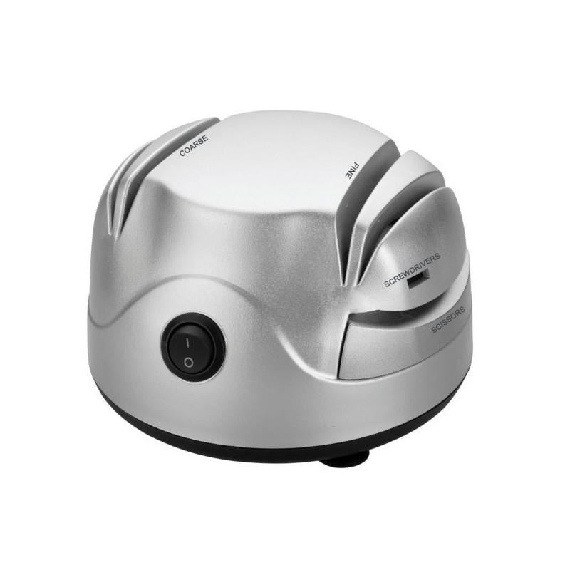 Afilador de cuchillos eléctrico 69141 de Lacor