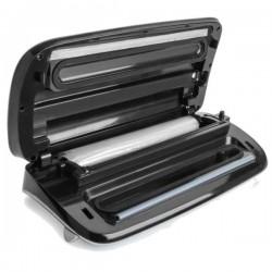 Almohadillas superior e inferior para envasadora 69350 Maxi de Lacor