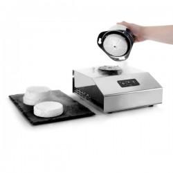 Máquina elaborar hielo seco GLACE 69301 de Lacor