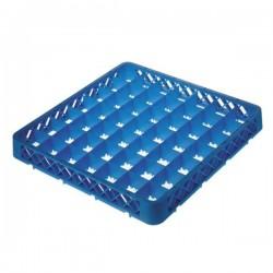Suplemento altura cestas lavavajillas Lacor 50x50 cm