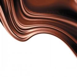 Baño maría chocolate 69317 de Lacor